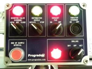 DSCN2885 Compressed