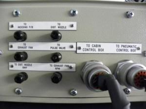 DSCN2887 Compressed