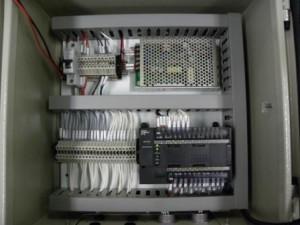DSCN2889 Compressed