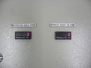 DSCN2890 Compressed